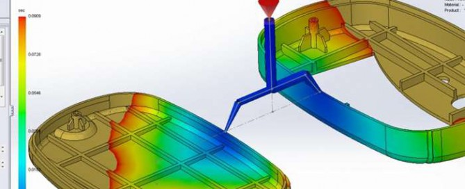 plastic engineered product design in automotives Printing for automotives market provides detailed  artefact- technology product design and  nanoparticles, engineered materials about a billionth.